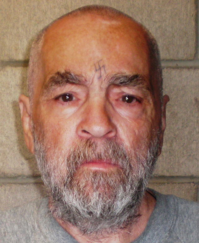 Charles Manson, True Crime