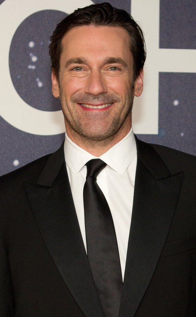 jon hamm 39 39 doing well 39 39 and 39 39 much happier 39 39 after completing rehab for alcohol abuse source. Black Bedroom Furniture Sets. Home Design Ideas