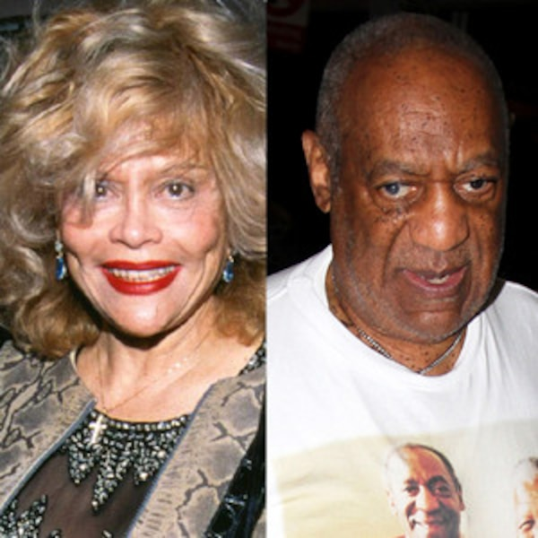 bill cosby lawyer  actress u0026 39  claim that comedian assaulted her at tonight show in 1971 is