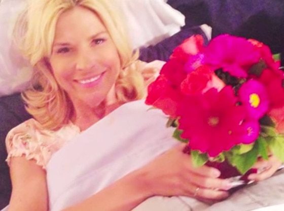 Diem Brown, Memorial Video