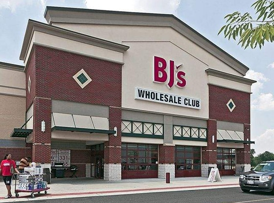 BJ's, Stores that are closed during Thanksgiving