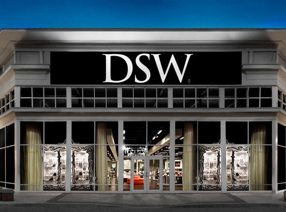 DSW, Stores that are closed during Thanksgiving