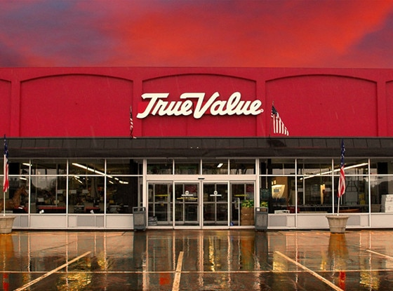 True Value, Stores that are closed during Thanksgiving