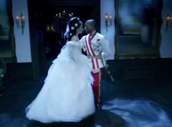 Cara Delevingne and Pharrell Williams Star in Karl Lagerfeld's Latest Chanel Video—Get the Scoop ...