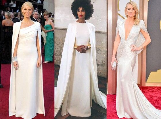 Solange Knowles, Wedding, Gwyneth Paltrow, Kate Hudson