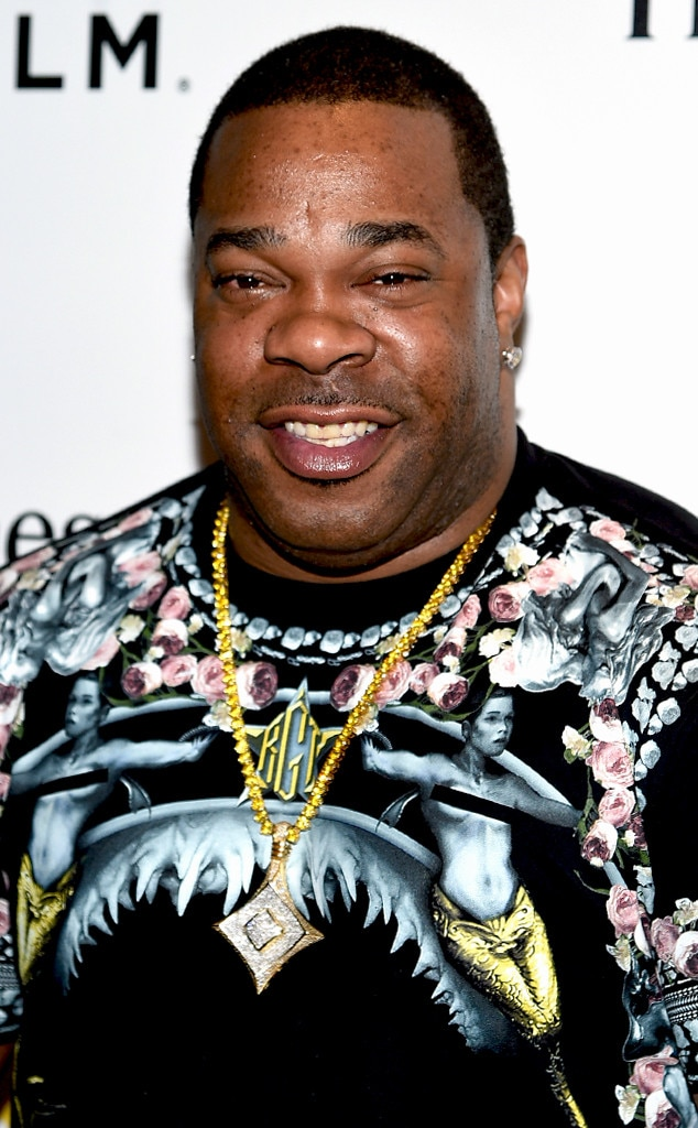 busta rhymes touch it deep remix