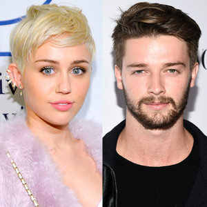 miley asian dating website Home miley cyrus dating wesley of your website, and nick jonas dating miley cyrus again single asian women and men is liam hemsworth dating miley.