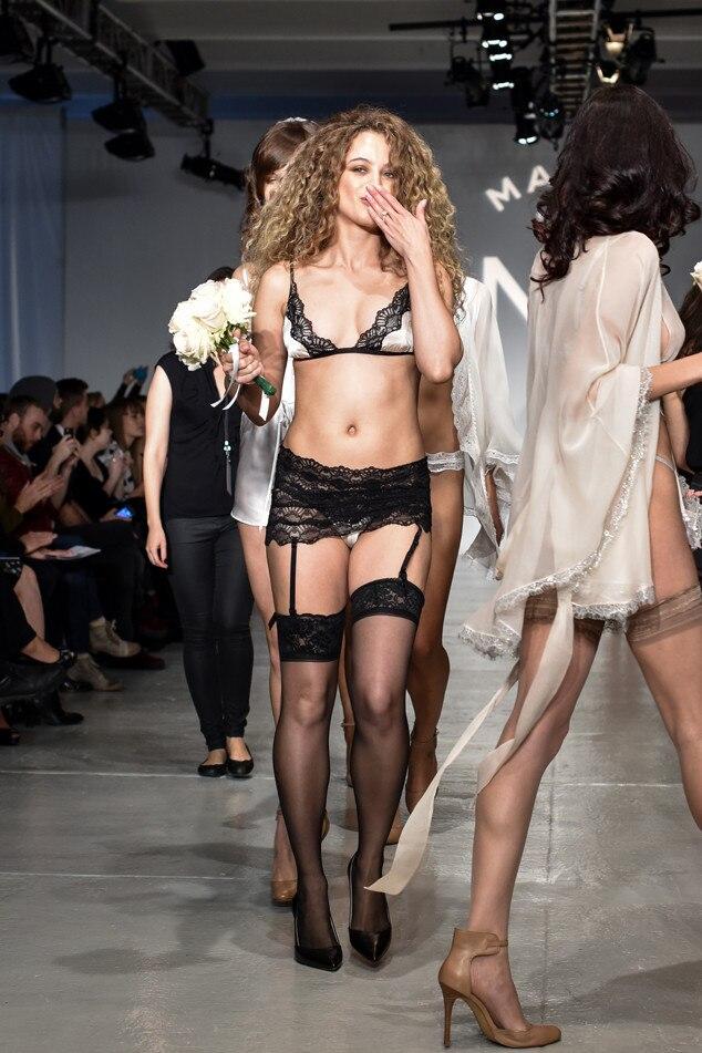 The Anti 'Victoria Secret' Campaign