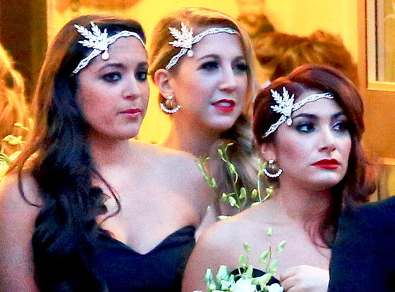Sammi Sweetheart Giancola Deena Cortese Snooki Wedding