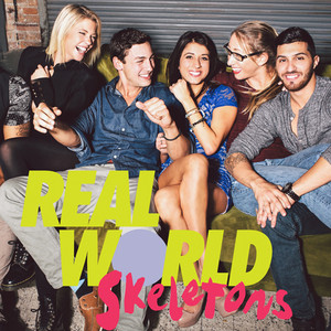 Real World Skeletons