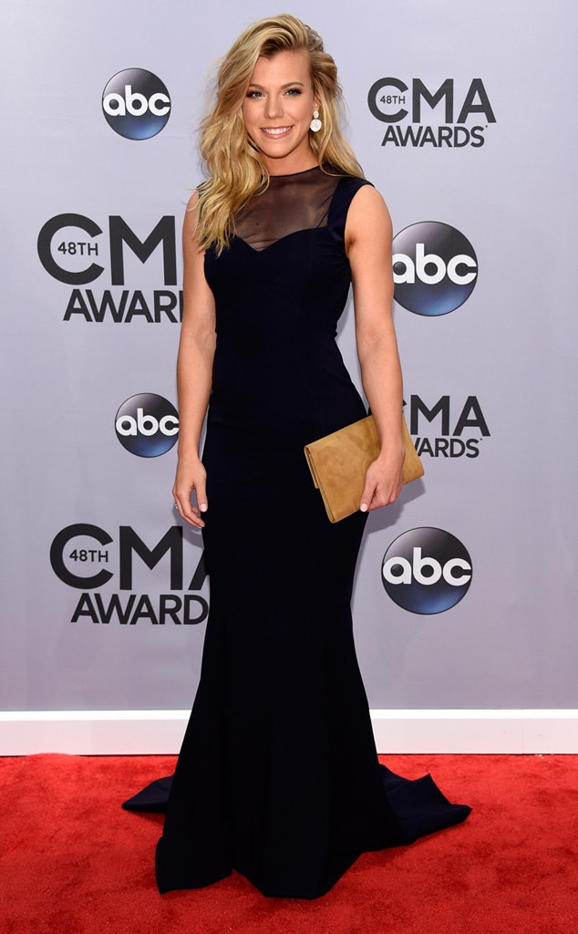 Kimberly Perry, CMA Awards