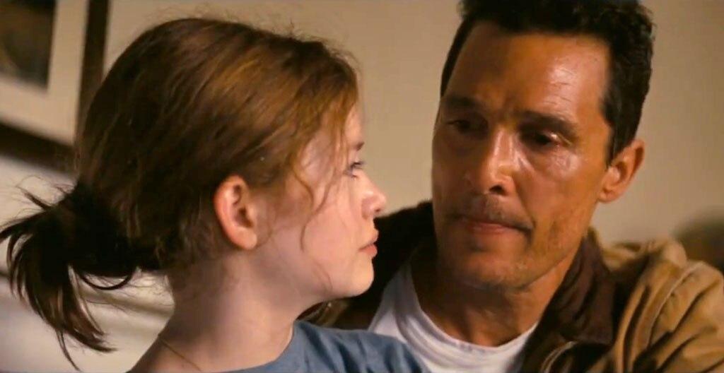 Critics' Choice Movie Awards: Birdman, Boyhood and The ...