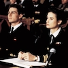 A Few Good Men, Tom Cruise