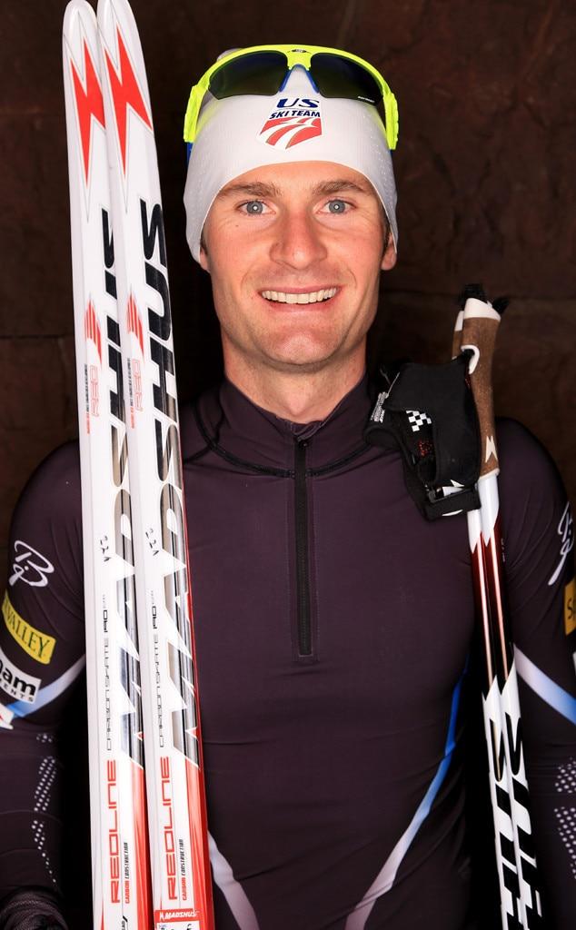Bryan Fletcher