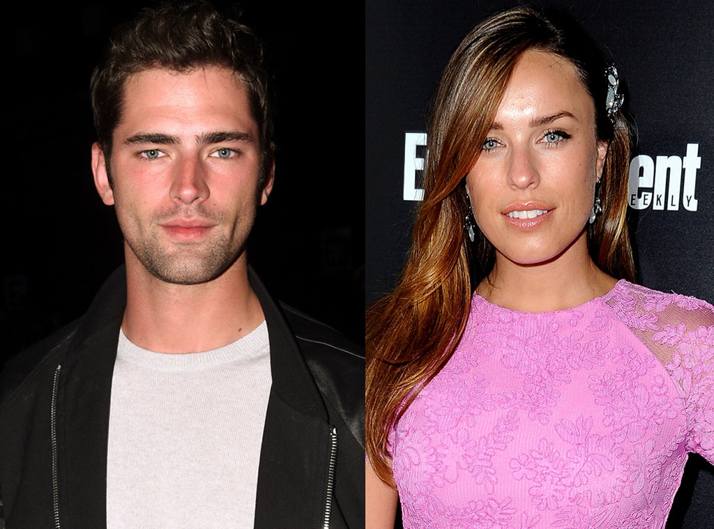 Sean opry dating taylor swift 7