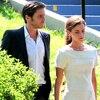 Emma Watson, Daniel Bruhl