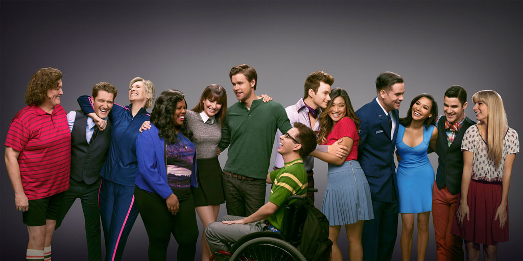 foto de Glee News Pictures and Videos E News