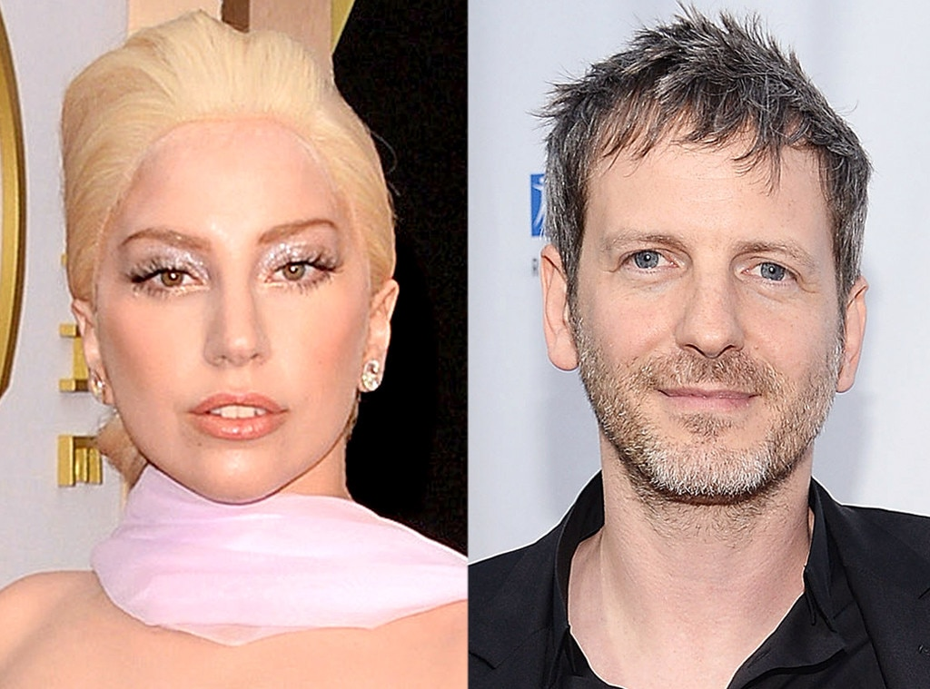Lady Gaga Has Been Served A Subpoena By Dr. Luke