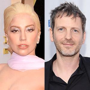 Lady Gaga, Dr. Luke, Lukasz Gottwald