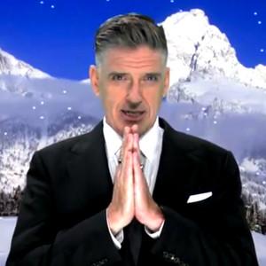 Craig ferguson hosts final late late show featuring star studded