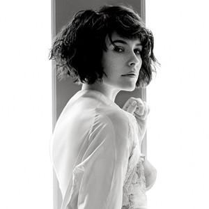 Esquire, Evangeline Lilly