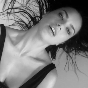 Adriana Lima, LOVE