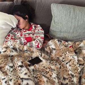 Kendall Jenner, Penelope Disick, Christmas Instagram