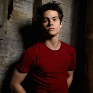 Teen Wolf, Dylan O'Brien