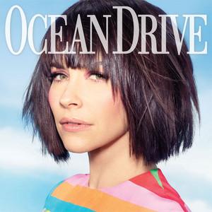 Evangeline Lilly, Ocean Drive
