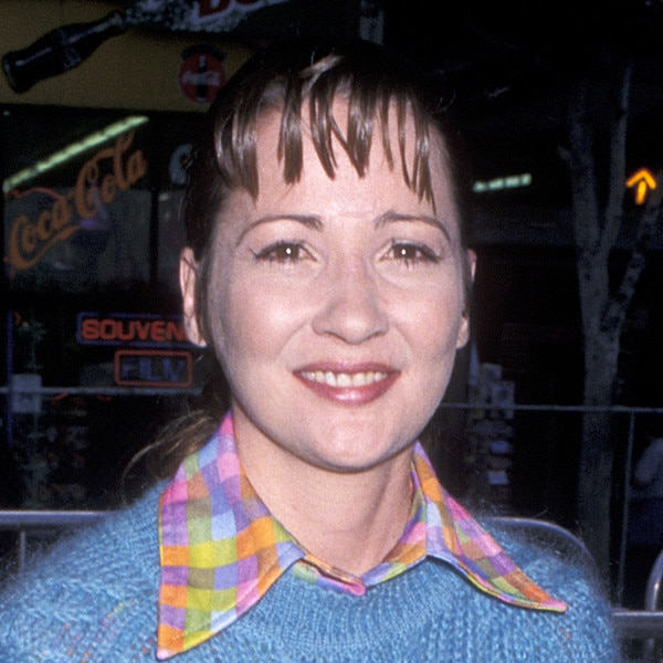 christine cavanaugh voice of chuckie on rugrats dies at
