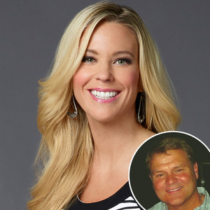 Kate Gosselin, Jeff Prescott