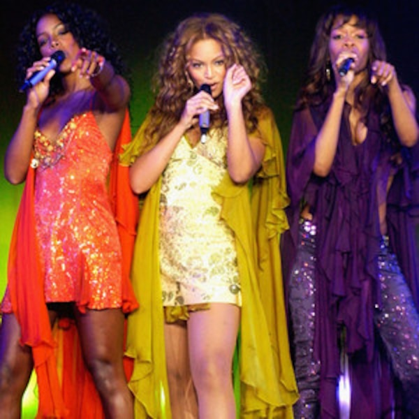 rs 300x300 141231120225 600 2005 throwback destinys child.jw.123114 - The Beyhive Is Buzzing About Destiny's Child Possibly Reuniting at the 2018 Coachella Music Festival