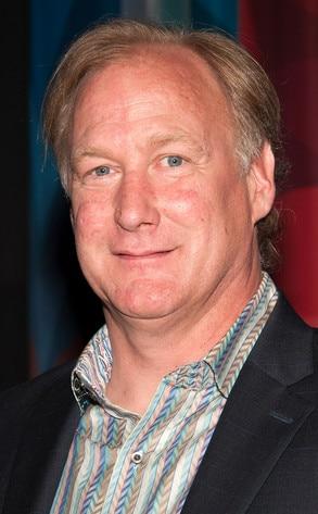 john henson son of muppets creator dies at 48 e news