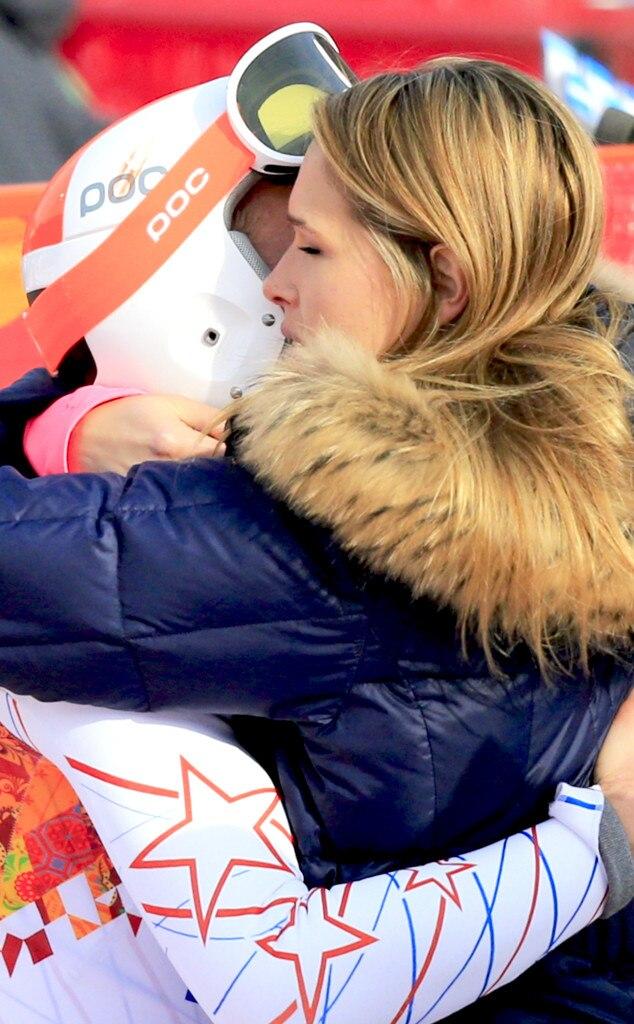 Bode Miller, Sochi, Olympics