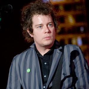 Jason White, Green Day
