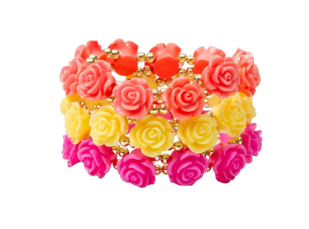Claire's Bracelet