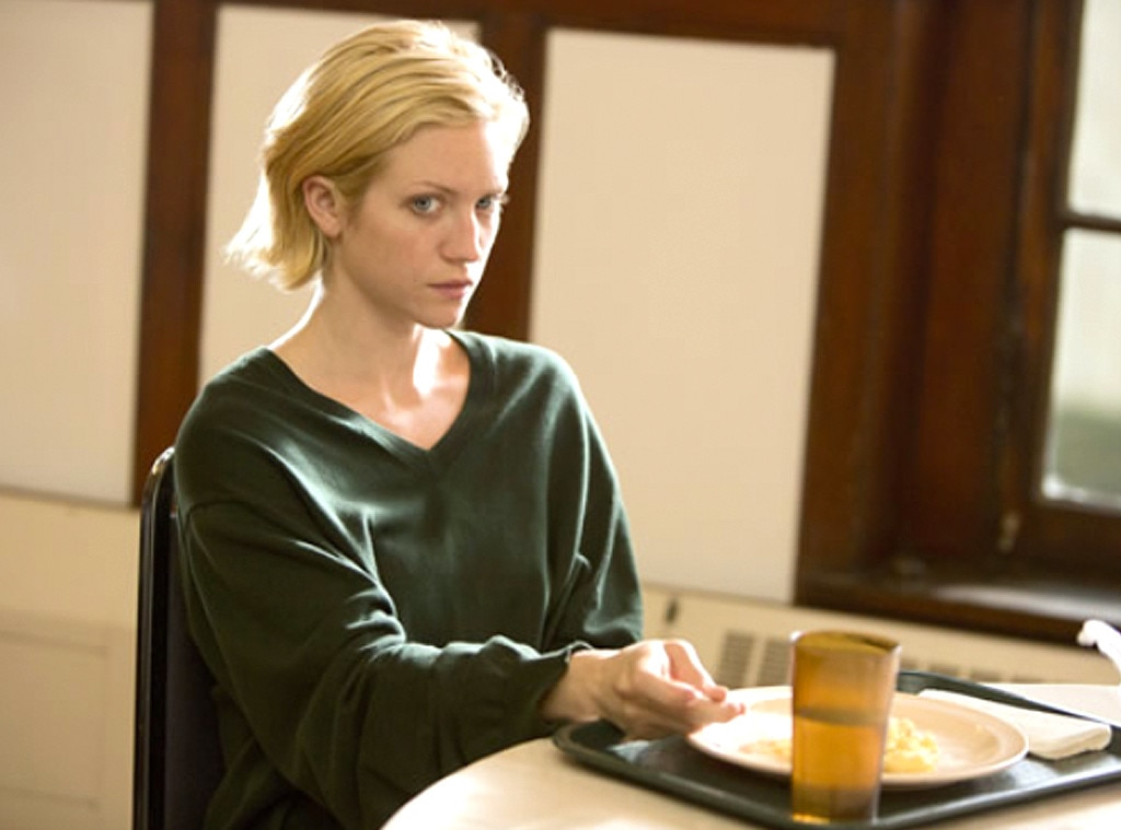 Brittany Snow, Call Me Crazy: A Five Film