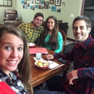 Free Dating Watch Online Double Duggars