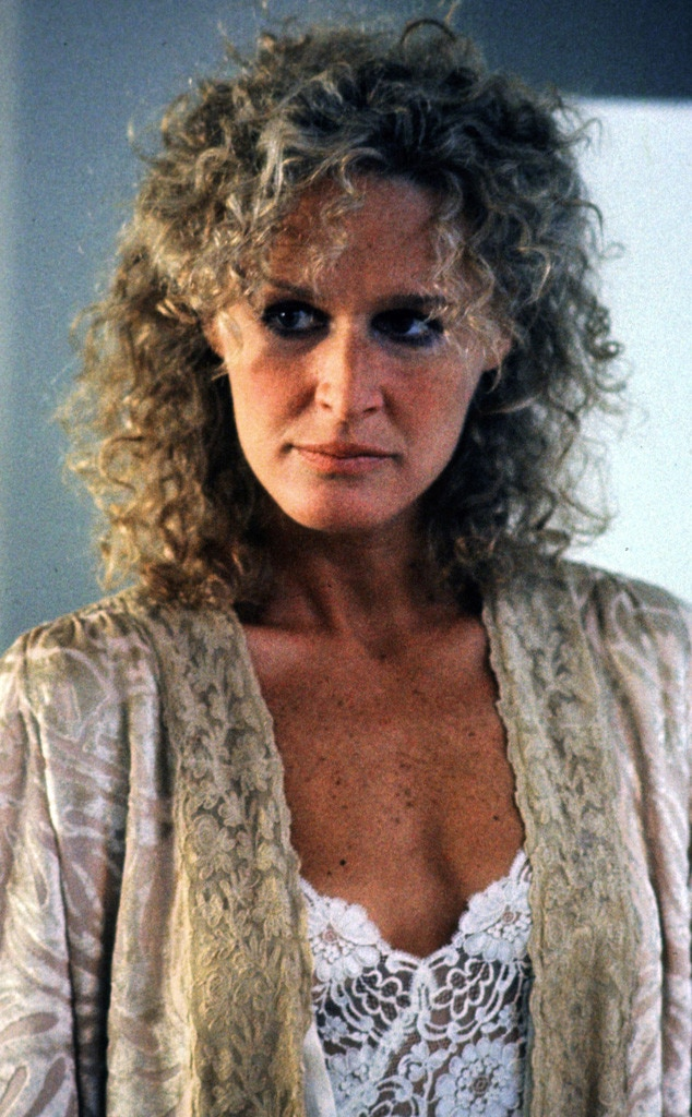 Fatal Attraction from TV Reboots, Remakes and Revivals ...
