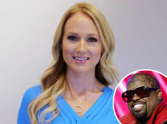 Jewel, CeeLo Green