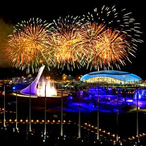 Olympics: Sochi's Closing Ceremony Brings Lackluster Ratings