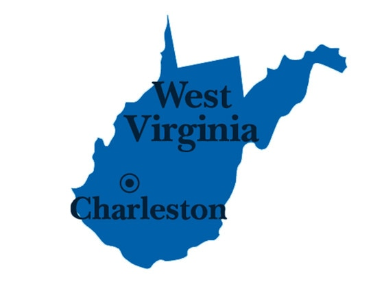 West Virginia State