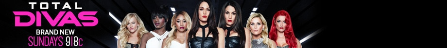 Total Divas S2 Post Premiere Header US