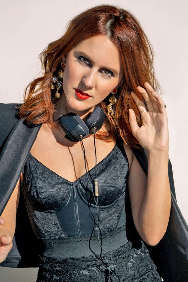 Nikki Pennie Headshot