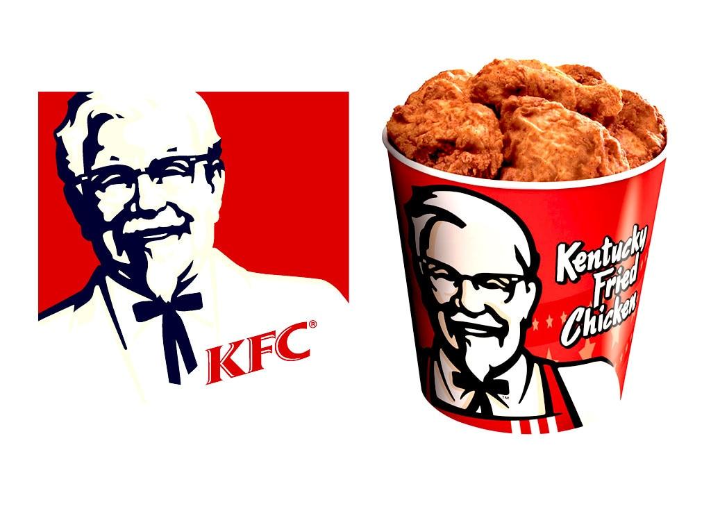 Fast Food, KFC
