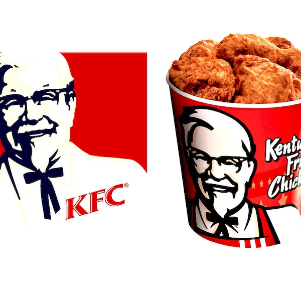 13. KFC From The Best And Worst Fast Food, Ranked