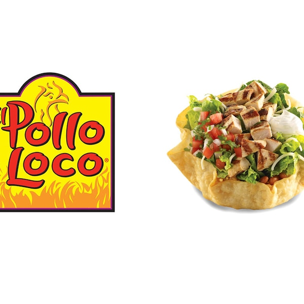 El Pollo Loco. Our Food Locations Promotions Loco Rewards Order Now. Happy Thanksgiving! For all open locations and hours on Thanksgiving day, Join Loco Rewards. Receive a FREE Original Pollo Bowl when you download the app and join. Receive a FREE Entree when you download the app and join.