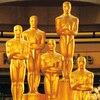 Oscar statues, Academy Awards
