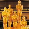 Oscars 2017 Winners: The Complete List