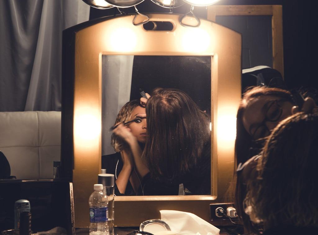 Beyonce, Tumblr